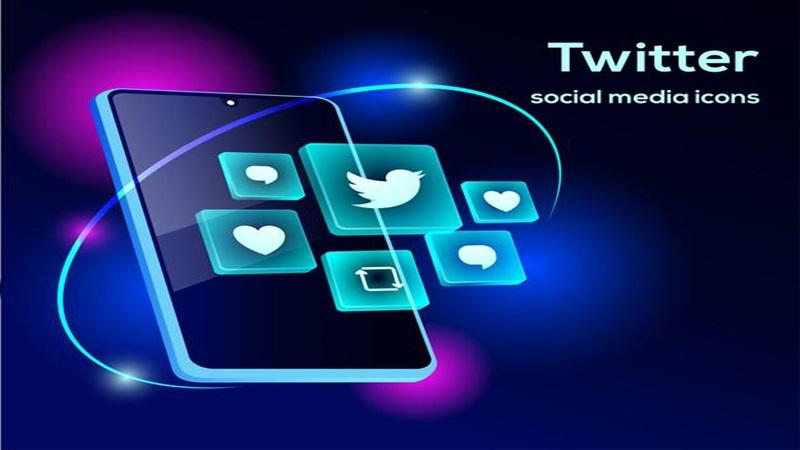 للبيع متابعين تويتر