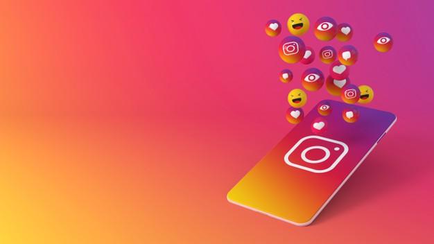 شراء متابعين انستقرام Instagram followers
