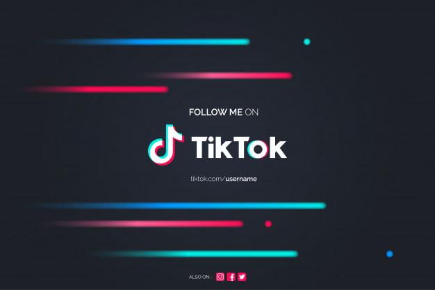 زيادة متابعين تيك توك 1000 متابع خلال 5 دقائق