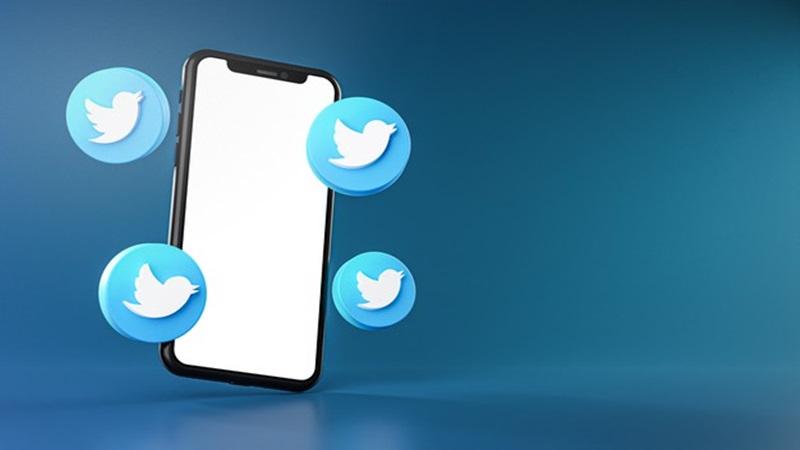 طريقة شراء متابعين تويتر