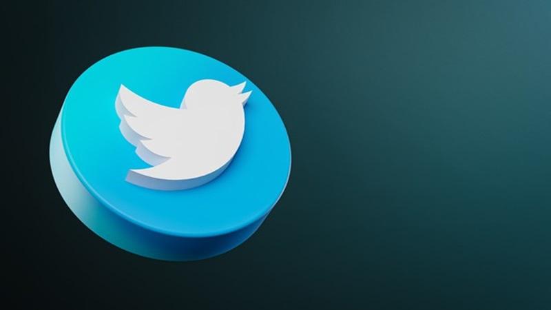 موقع زيادة متابعين تويتر مجانا