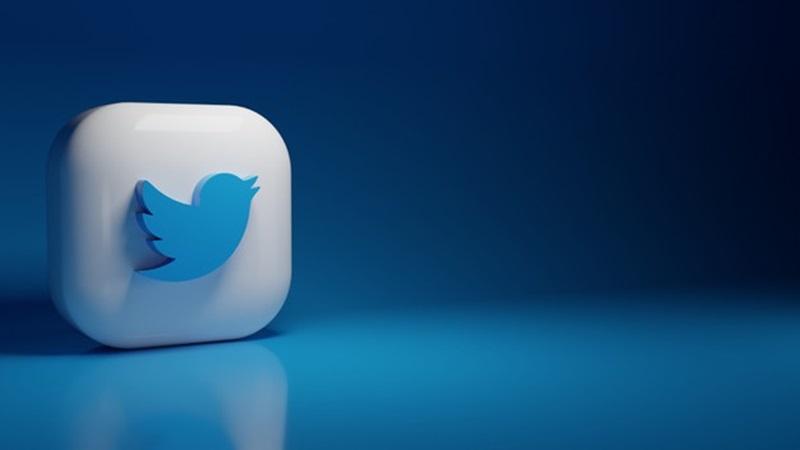 مواقع زيادة متابعين تويتر