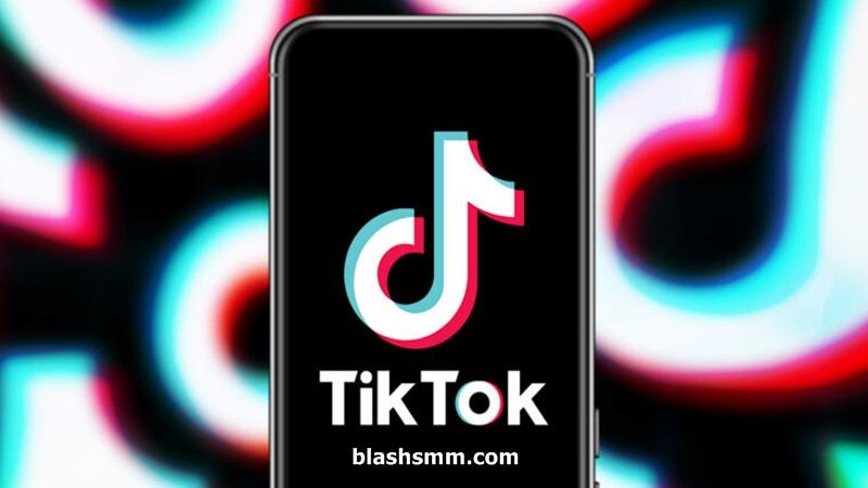 موقع زيادة متابعين تيك توك مجاني