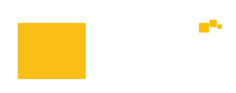 Ak Bayi