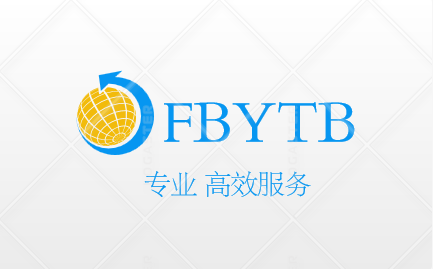 fbytb.com