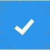 mysmmstore-verified-services