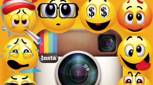 Sosyal Medya Hesaplarınızı Canlandırın