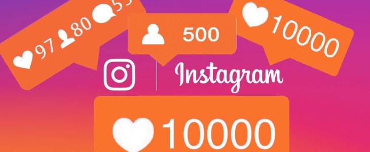 Takipçi Satinal, kurumsal sosyal medya yönetimi, medya reklam yönetimi