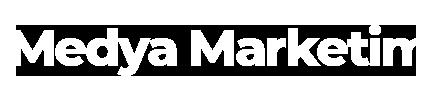 medyamarketim.com logo beyaz