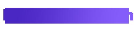 medyamarketim.com logo