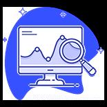 analiz ikonu