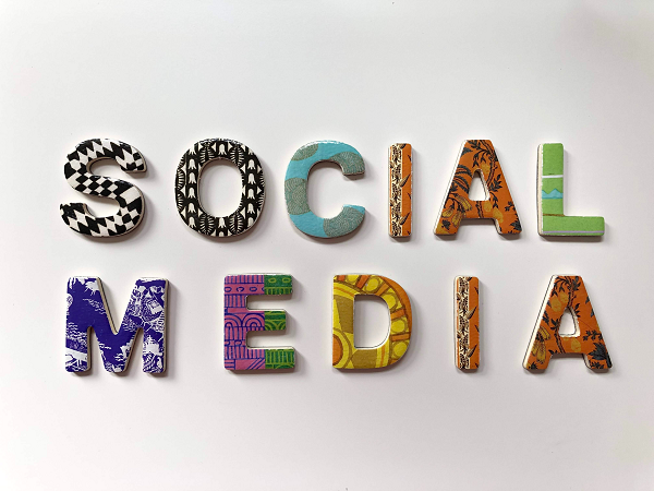 SMM Panels: How Do You Choose One?