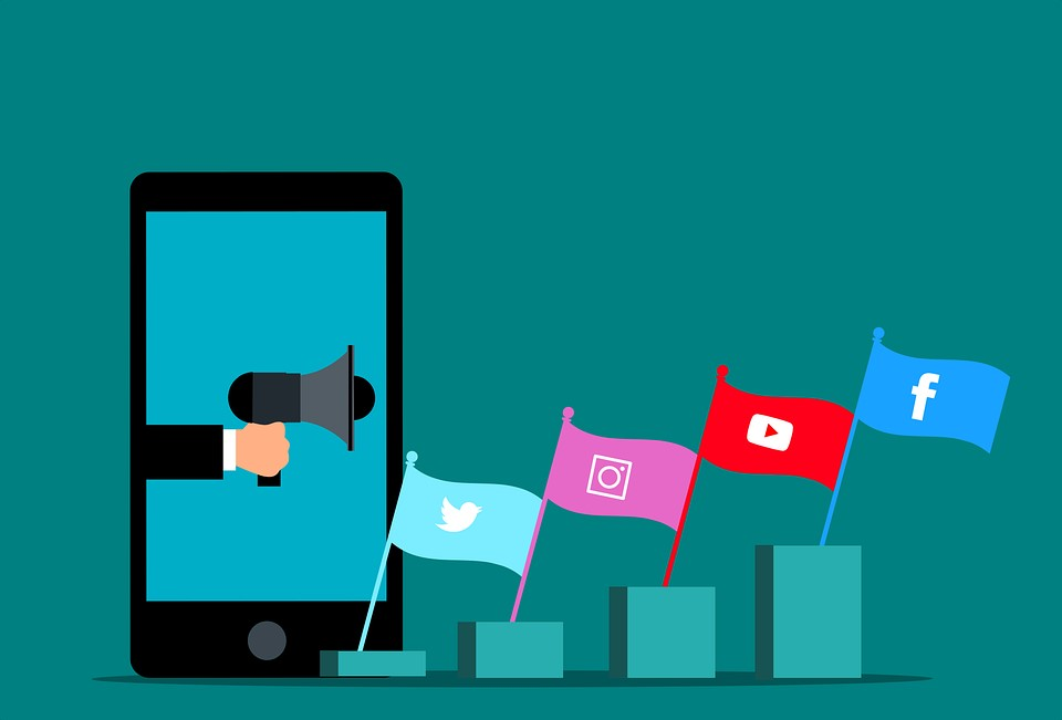 What Really Is the Future of Social Media Marketing (SMM) Promotion?