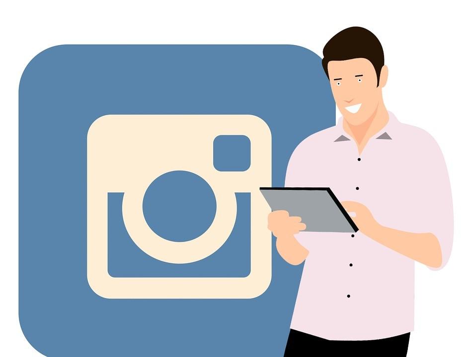 How to Obtain Instagram Panel Followers for Social Media Marketing?