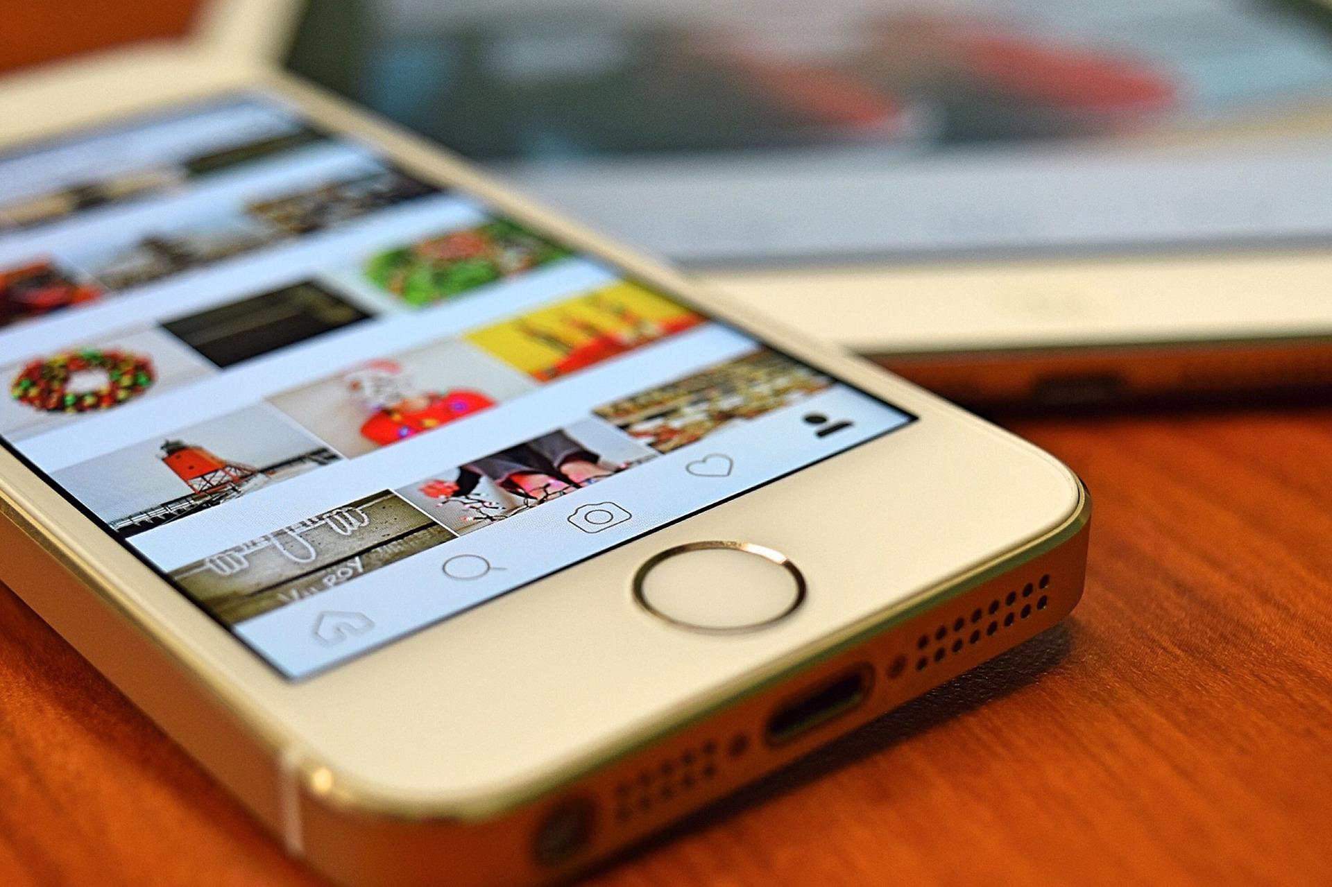 7 Social Media Marketing Tipps die jeder kennen sollte!