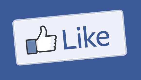 Facebook Sayfa Beğenisi Satın Alma