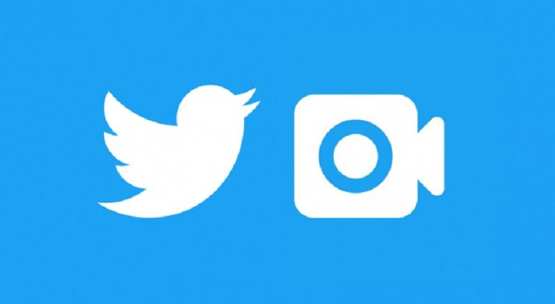 Twitter İzlenme Satın Alma