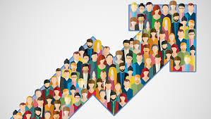 Sosyal Medyada Neden Takipçi Almak Önemlidir?