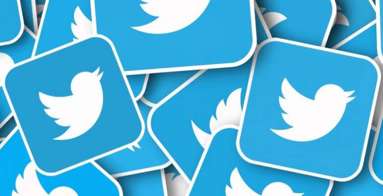 Twitter Takipçi Satın Alma