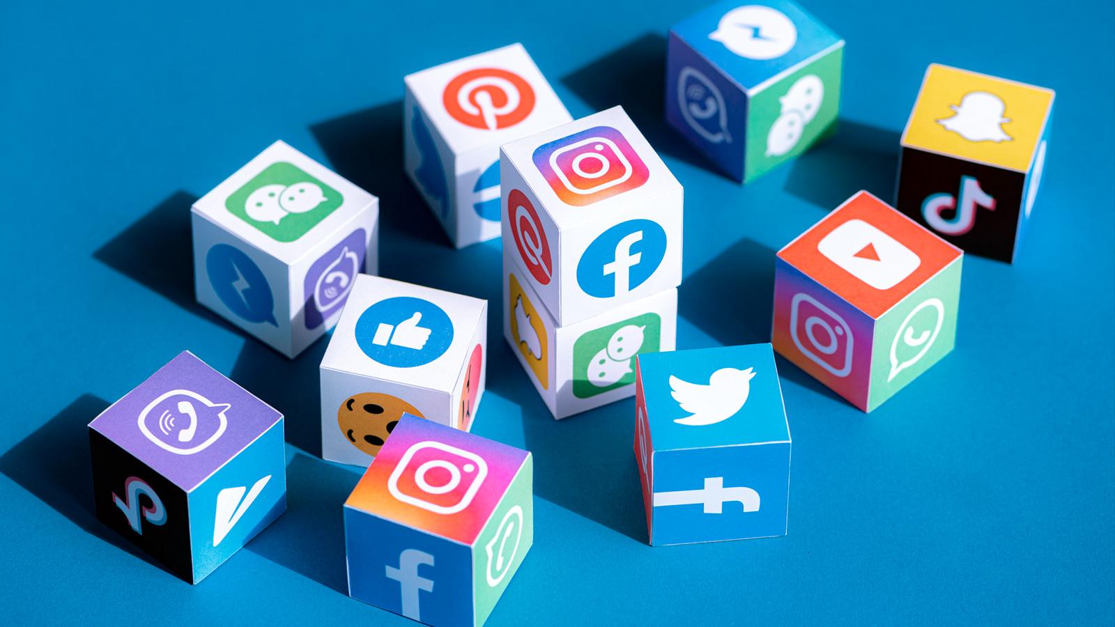Sosyal Medya Paneli Kullanmak Neden Önemlidir?
