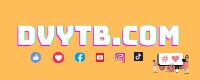 DVYTB.COM
