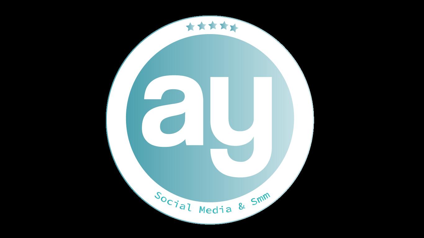 aysocialmedia.com