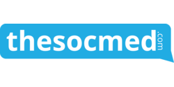 thesocmed