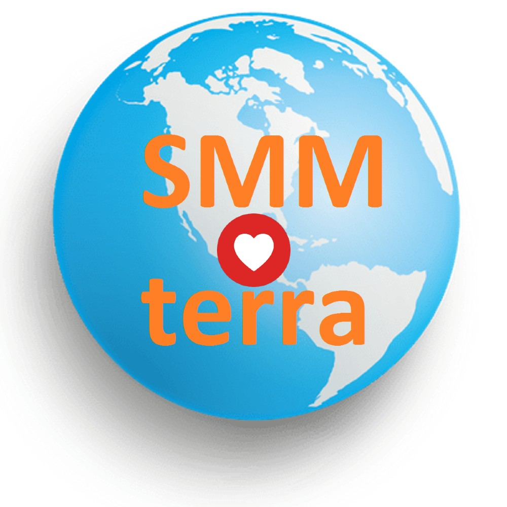 Why use SMM? Develop yourself as a brand of love transfer.