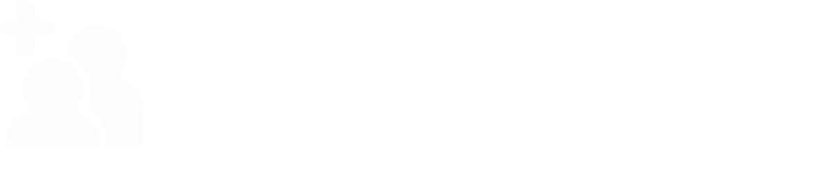 SMMFOLLOWS