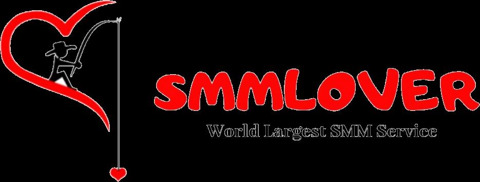 smmlover.com