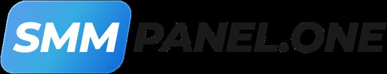 SMMPANEL.ONE | CHEAPEST SMM RESELLER PANEL & BEST SMM PANEL IN THE WORLD