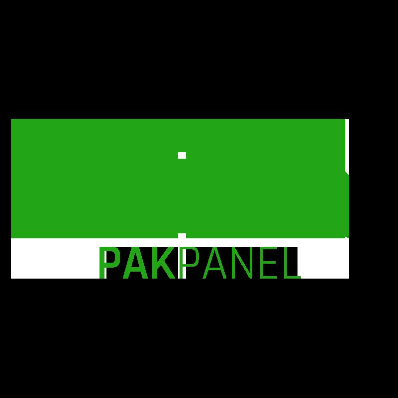 SmmPakPanel.com