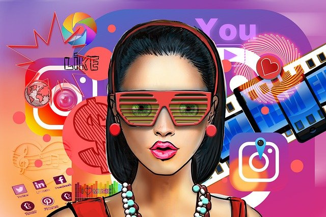 4 Cara Menambah Followers Instagram Organik