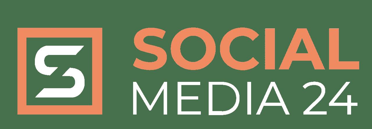 Social-Media24