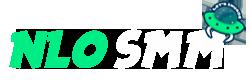 nlosmm.com