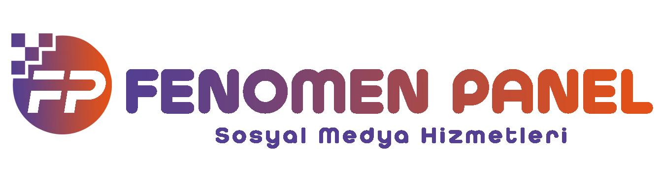 Fenomen Panel | Sosyal Medya Hizmetleri