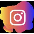 Instagram Hizmetleri | Smm Panel