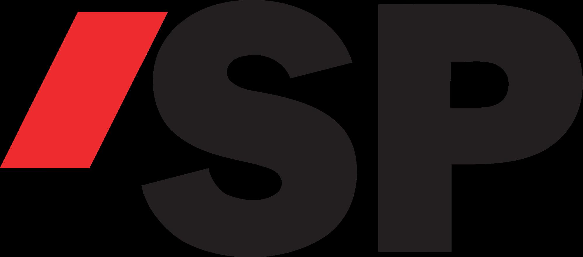 socialspro.net