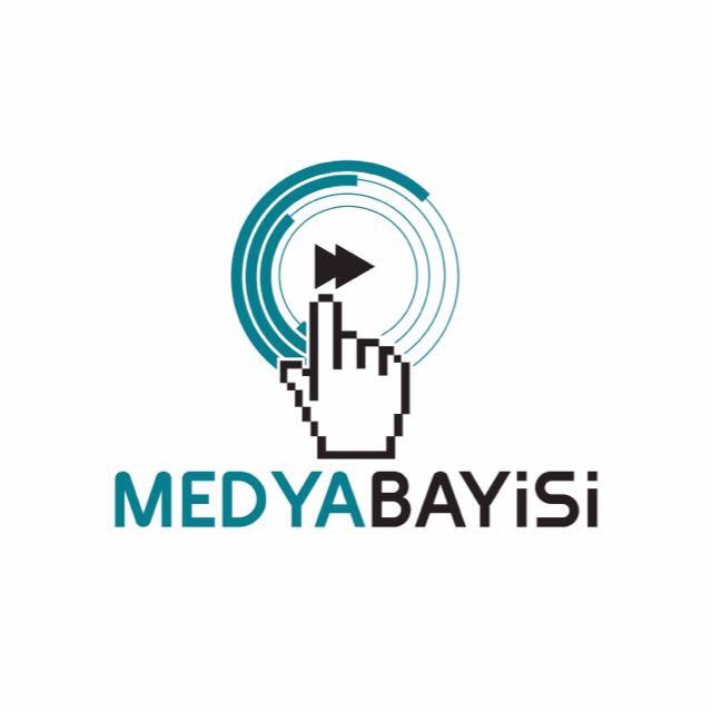 Medya Bayisi