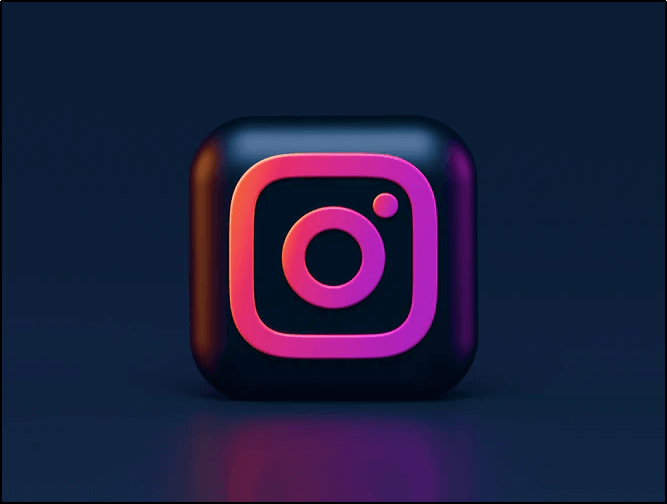 How Can You Become a Member of the Instagram SMM in 2021?