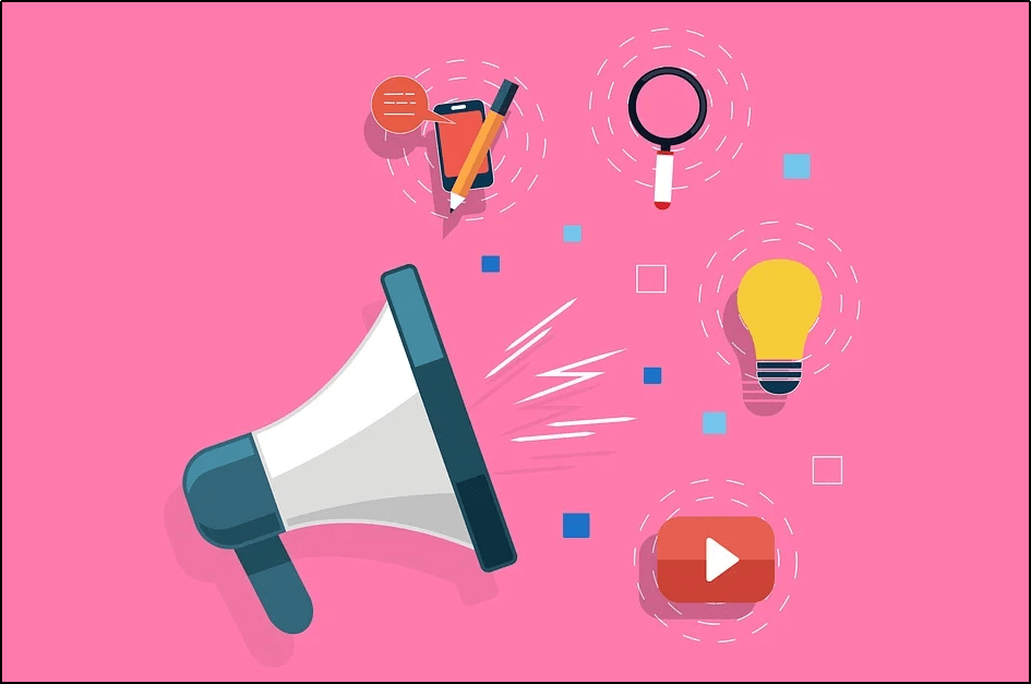 Digital Marketing- What are the likely trends in 2021?