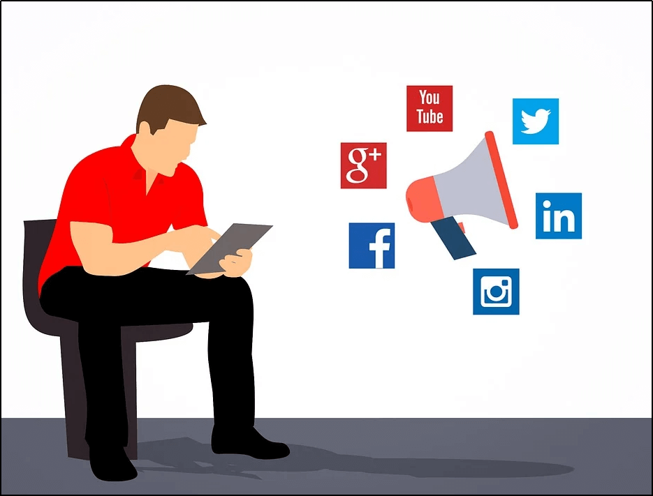 Social Media Marketing: Everything You Need to Know