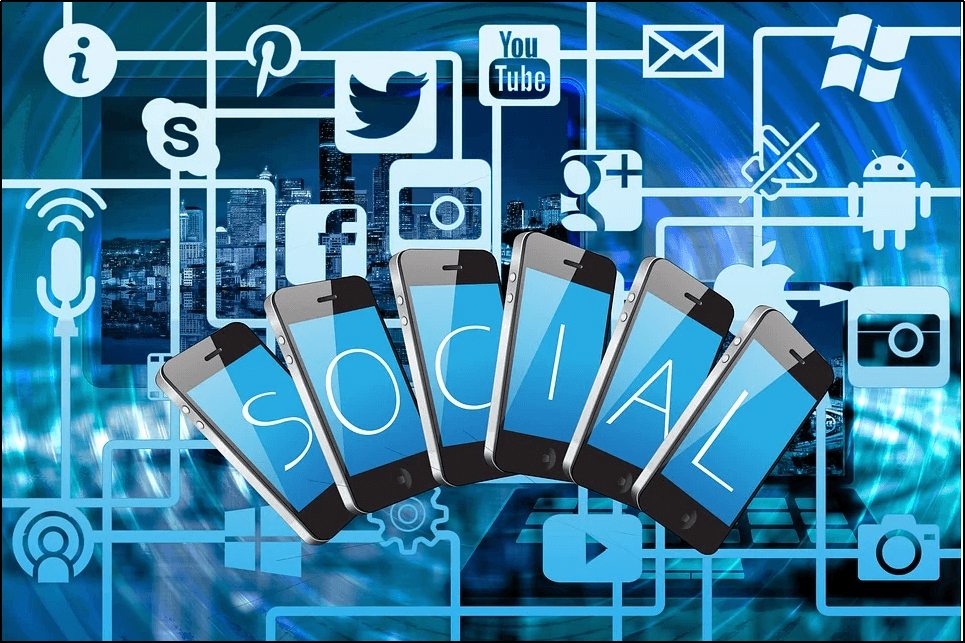 SMM Panel Services will help digital marketers engage more consumers in 2021