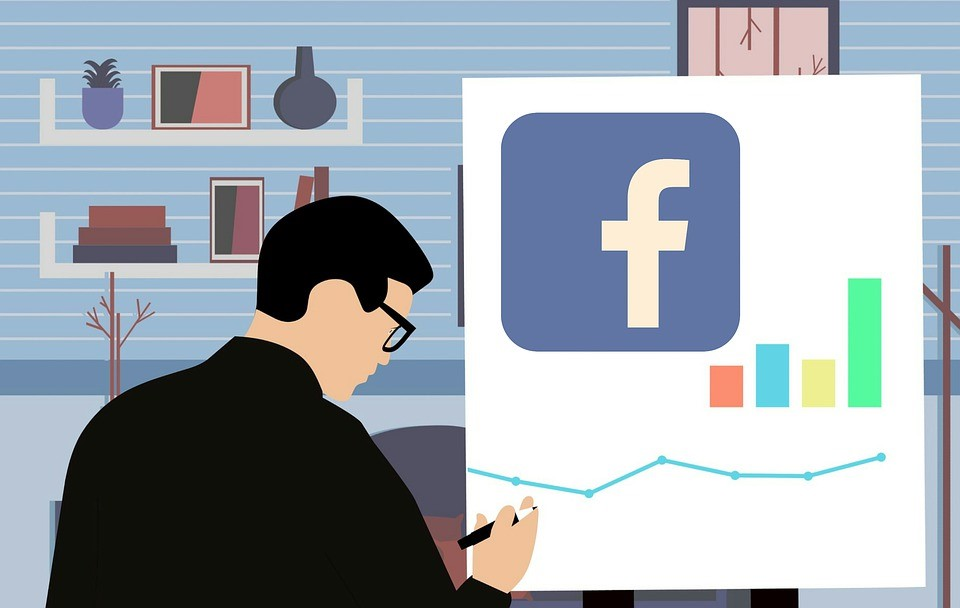 Optimize Your Facebook Business Page With 6 Easy Ways.