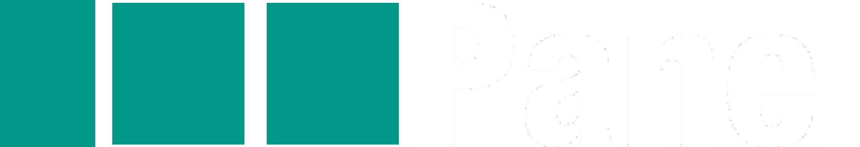smmpanel.net
