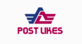 Postlikes.com
