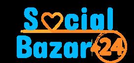 socialbazar24.com