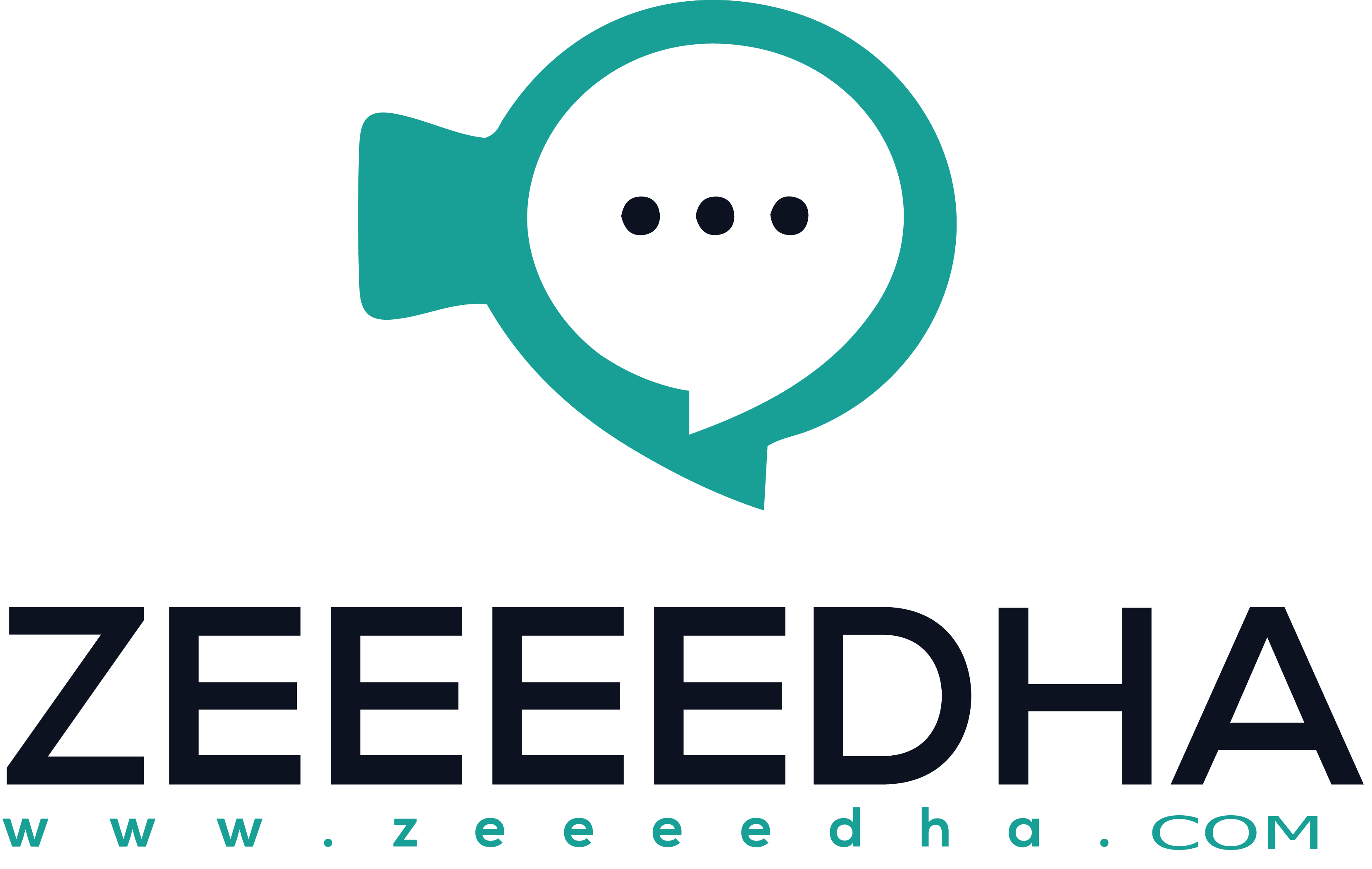 zeeeedha.com SMM Panel زيادة متابعين انستقرام - تويتر - فيسبوك - يوتيوب - سناب شات