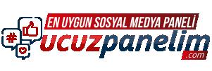 ucuzpanelim logo