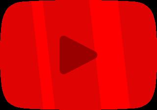 Youtube'da pazarlama ilkeleri ve stratejileri